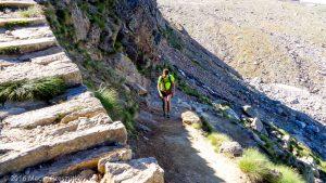 Refuge Victor Emmanuel · Alpes, Massif du Grand Paradis, Valsavarenche, IT · GPS 45°30'45.53'' N 7°13'33.32'' E · Altitude 2602m