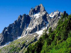 Montenvers · Alpes, Massif du Mont-Blanc, Mer de Glace, FR · GPS 45°55'51.15'' N 6°55'4.09'' E · Altitude 1914m