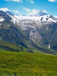 Aiguillette des Posettes · Alpes, Massif du Mont-Blanc, Vallée de Chamonix, FR · GPS 46°0'53.13'' N 6°56'17.28'' E · Altitude 2076m