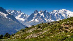 Grand Balcon Sud · Alpes, Aiguilles Rouges, FR · GPS 45°59'35.28'' N 6°54'42.31'' E · Altitude 2052m
