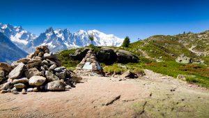 Grand Balcon Sud · Alpes, Aiguilles Rouges, FR · GPS 45°59'19.17'' N 6°54'42.13'' E · Altitude 2057m