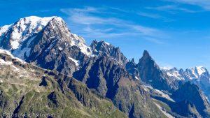 Col de Chavannes · Alpes, Massif du Mont-Blanc, Val Veny, IT · GPS 45°44'55.55'' N 6°49'41.21'' E · Altitude 2510m