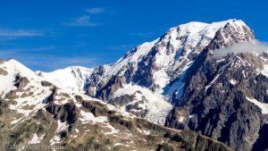 Col de Chavannes · Alpes, Massif du Mont-Blanc, Val Veny, IT · GPS 45°44'58.58'' N 6°50'7.42'' E · Altitude 2609m