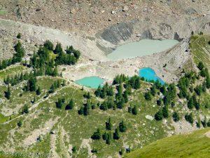 Mont Fortin · Alpes, Massif du Mont-Blanc, Val Veny, IT · GPS 45°45'48.55'' N 6°52'11.50'' E · Altitude 2747m