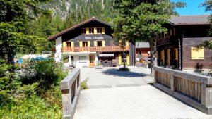 Arpette · Alpes, Valais, Massif du Mont-Blanc, CH · GPS 46°1'47.78'' N 7°5'38.22'' E · Altitude 1626m
