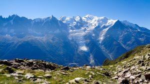 Col du Brévent · Alpes, Préalpes de Savoie, Aiguilles Rouges, FR · GPS 45°56'28.76'' N 6°50'36.73'' E · Altitude 2331m