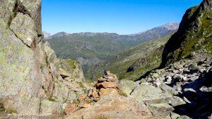 Col du Brévent · Alpes, Préalpes de Savoie, Aiguilles Rouges, FR · GPS 45°56'36.52'' N 6°50'26.72'' E · Altitude 2269m