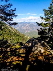 Fillols · Pyrénées, Pyrénées-Orientales, Massif du Canigou, FR · GPS 42°33'29.30'' N 2°25'23.73'' E · Altitude 964.6061m