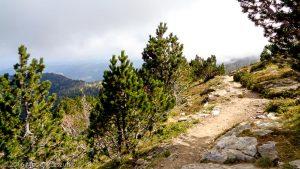 Les Estagnols · Pyrénées, Pyrénées-Orientales, Massif du Canigou, FR · GPS 42°31'59.88'' N 2°27'14.64'' E · Altitude 2260m