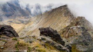 Pic du Canigou · Pyrénées, Pyrénées-Orientales, Massif du Canigou, FR · GPS 42°31'8.54'' N 2°27'23.81'' E · Altitude 2731m