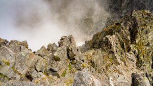 Pic du Canigou · Pyrénées, Pyrénées-Orientales, Massif du Canigou, FR · GPS 42°31'8.56'' N 2°27'23.81'' E · Altitude 2731m