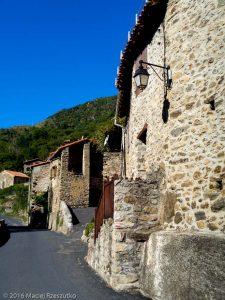 Py · Pyrénées, Pyrénées-Orientales, Réserve Naturelle de Py, FR · GPS 42°29'42.50'' N 2°21'0.75'' E · Altitude 1018m