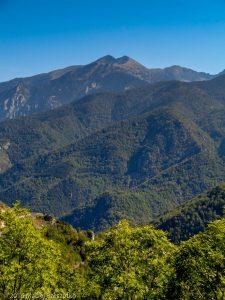 Roque Rodone · Pyrénées, Pyrénées-Orientales, Réserve Naturelle de Py, FR · GPS 42°29'20.27'' N 2°19'48.01'' E · Altitude 1374m