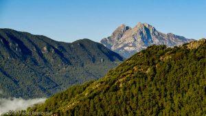 Parc Natural del Cadí · Pyrénées, Catalogne, Cadí, ES · GPS 42°16'12.59'' N 1°52'55.83'' E · Altitude 1230m
