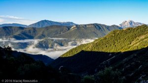 Parc Natural del Cadí · Pyrénées, Catalogne, Cadí, ES · GPS 42°16'16.87'' N 1°52'53.93'' E · Altitude 1255m