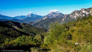 Parc Natural del Cadí · Pyrénées, Catalogne, Cadí, ES · GPS 42°17'15.46'' N 1°53'6.34'' E · Altitude 1632m