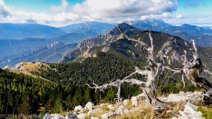Serra de Cadí · Pyrénées, Catalogne, Cadí, ES · GPS 42°18'58.15'' N 1°52'55.95'' E · Altitude 2256m
