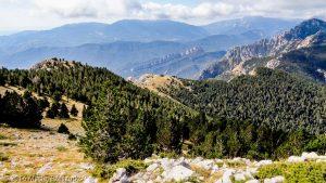 Serra de Cadí · Pyrénées, Catalogne, Cadí, ES · GPS 42°18'56.30'' N 1°52'55.03'' E · Altitude 2243m