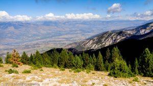 Serra de Cadí · Pyrénées, Catalogne, Cadí, ES · GPS 42°18'23.19'' N 1°50'32.41'' E · Altitude 2253m