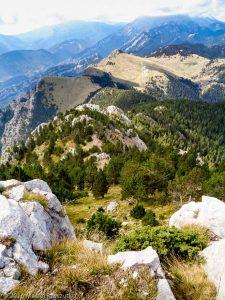 Serra de Cadí · Pyrénées, Catalogne, Cadí, ES · GPS 42°18'23.82'' N 1°50'30.88'' E · Altitude 2232m