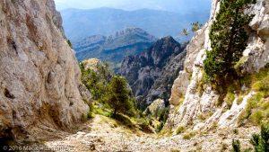 Serra de Cadí · Pyrénées, Catalogne, Cadí, ES · GPS 42°18'20.00'' N 1°50'23.18'' E · Altitude 2162m