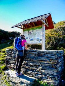 Col de Moulata · Pyrénées, Hautes-Pyrénées, Massif de Hautacam, FR · GPS 42°58'5.80'' N 0°0'26.14'' E · Altitude 1680m