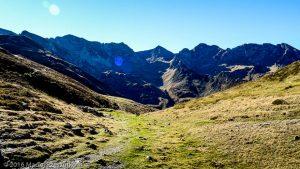 Hourquette d'Ouscouaou · Pyrénées, Hautes-Pyrénées, Massif de Hautacam, FR · GPS 42°57'15.13'' N 0°2'5.66'' E · Altitude 1865m