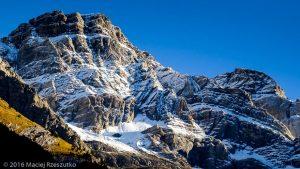 Gavarnie · Pyrénées, Hautes-Pyrénées, Gavarnie, FR · GPS 42°43'23.48'' N 0°0'26.96'' W · Altitude 1388m