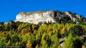 Gavarnie · Pyrénées, Hautes-Pyrénées, FR · GPS 42°43'55.47'' N 0°0'38.72'' W · Altitude 1381m