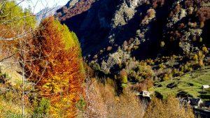 Gavarnie · Pyrénées, Hautes-Pyrénées, FR · GPS 42°43'19.72'' N 0°0'42.14'' W · Altitude 1481m