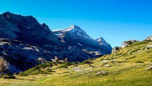 Plateau de Bellevue · Pyrénées, Hautes-Pyrénées, Gavarnie, FR · GPS 42°43'11.11'' N 0°0'56.47'' W · Altitude 1661m