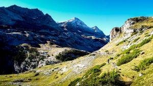 Plateau de Bellevue · Pyrénées, Hautes-Pyrénées, Gavarnie, FR · GPS 42°42'59.66'' N 0°1'15.01'' W · Altitude 1758m