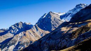Cirque de Gavarnie · Pyrénées, Hautes-Pyrénées, Gavarnie, FR · GPS 42°42'39.04'' N 0°2'41.65'' W · Altitude 1964m