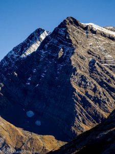 Cirque de Gavarnie · Pyrénées, Hautes-Pyrénées, Gavarnie, FR · GPS 42°42'39.12'' N 0°2'41.47'' W · Altitude 1964m