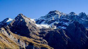 Cirque de Gavarnie · Pyrénées, Hautes-Pyrénées, Gavarnie, FR · GPS 42°42'56.14'' N 0°1'24.61'' W · Altitude 1767m