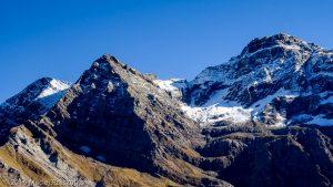 Cirque de Gavarnie · Pyrénées, Hautes-Pyrénées, Gavarnie, FR · GPS 42°42'56.15'' N 0°1'24.67'' W · Altitude 1767m