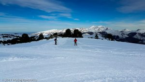 Plateau de Beille · Pyrénées, Ariège, Plateau de Beille, FR · GPS 42°42'2.41'' N 1°42'53.65'' E · Altitude 2029m