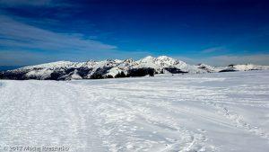 Plateau de Beille · Pyrénées, Ariège, Plateau de Beille, FR · GPS 42°42'57.20'' N 1°42'6.14'' E · Altitude 1985m