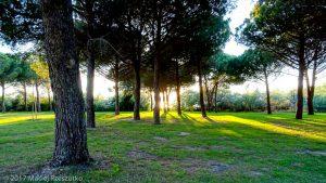 Gruissan · Occitanie, Aude, Languedoc-Roussillon, FR · GPS 43°6'42.62'' N 3°5'32.33'' E · Altitude -6m