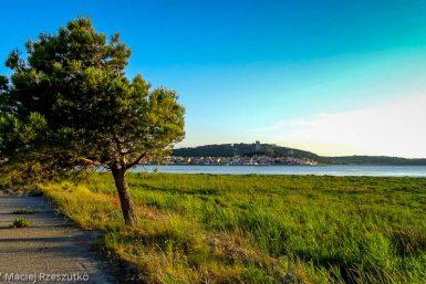 Gruissan · Occitanie, Aude, Languedoc-Roussillon, FR · GPS 43°6'41.32'' N 3°5'27.98'' E · Altitude -1m