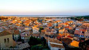 Gruissan · Occitanie, Aude, Languedoc-Roussillon, FR · GPS 43°6'27.54'' N 3°5'4.48'' E · Altitude 13m