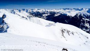 Pic de Casamanya · Pyrénées, Catalogne, Canillo, AD · GPS 42°35'4.48'' N 1°33'55.61'' E · Altitude 2740m