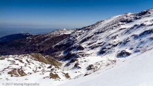 Col de l'Étang d'Appy · Pyrénées, Ariège, Montagne de Tabe, FR · GPS 42°49'20.63'' N 1°45'8.12'' E · Altitude 2006m