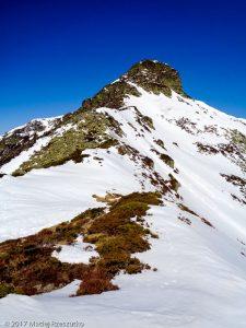 Col de l'Étang d'Appy · Pyrénées, Ariège, Montagne de Tabe, FR · GPS 42°49'21.23'' N 1°45'7.33'' E · Altitude 1996m
