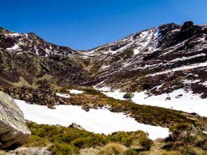 Étang d'Appy · Pyrénées, Ariège, Montagne de Tabe, FR · GPS 42°49'2.02'' N 1°44'36.74'' E · Altitude 1714m