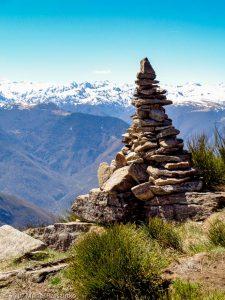 Étang d'Appy · Pyrénées, Ariège, Montagne de Tabe, FR · GPS 42°48'29.09'' N 1°44'26.14'' E · Altitude 1648m