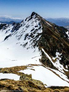 Pic de St Barthélemy · Pyrénées, Ariège, Montagne de Tabe, FR · GPS 42°49'8.93'' N 1°46'16.37'' E · Altitude 2348m