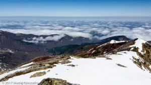 Pic de St Barthélemy · Pyrénées, Ariège, Montagne de Tabe, FR · GPS 42°49'9.04'' N 1°46'16.28'' E · Altitude 2348m