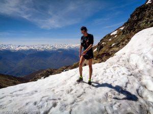 Col de Girabal · Pyrénées, Ariège, Montagne de Tabe, FR · GPS 42°49'12.14'' N 1°45'39.08'' E · Altitude 1965m