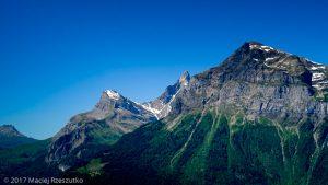 Les Carroz d'Arâches · Alpes, Préalpes de Savoie, Massif du Giffre, FR · GPS 46°0'50.00'' N 6°38'31.55'' E · Altitude 1296.2m